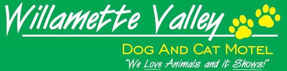wvdcm-logo